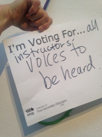 all-voices-vote-330x440