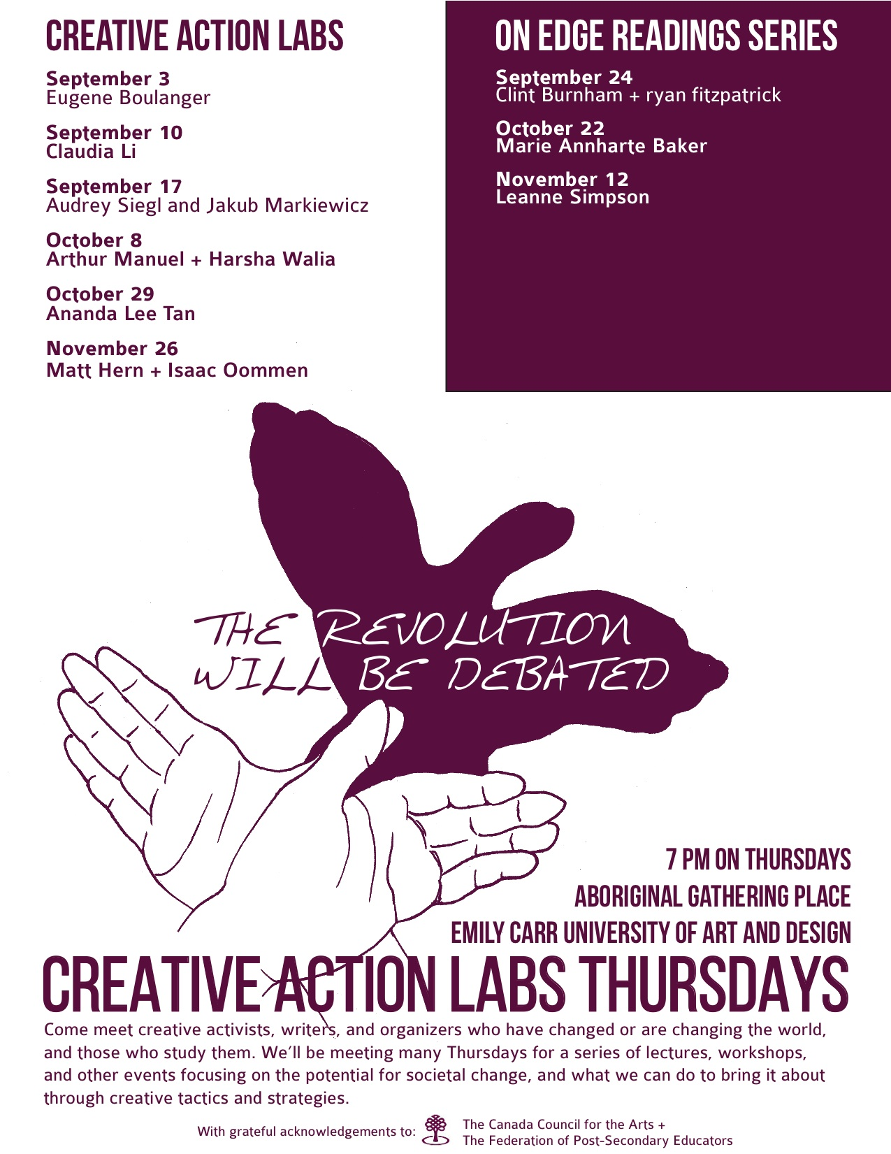 Creative-Action-Labs-3